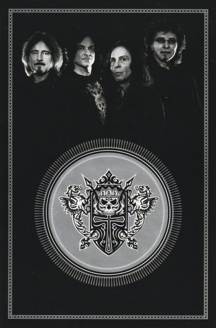 Dio-Iommi-Butler-Appice - DVD insert - Resized