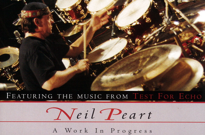 Combining Psychology With Mechanics – Making a Good Drummer a GREATOne.