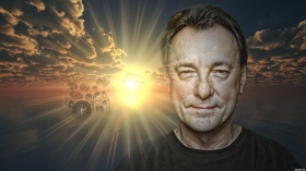Neil Peart - RIP