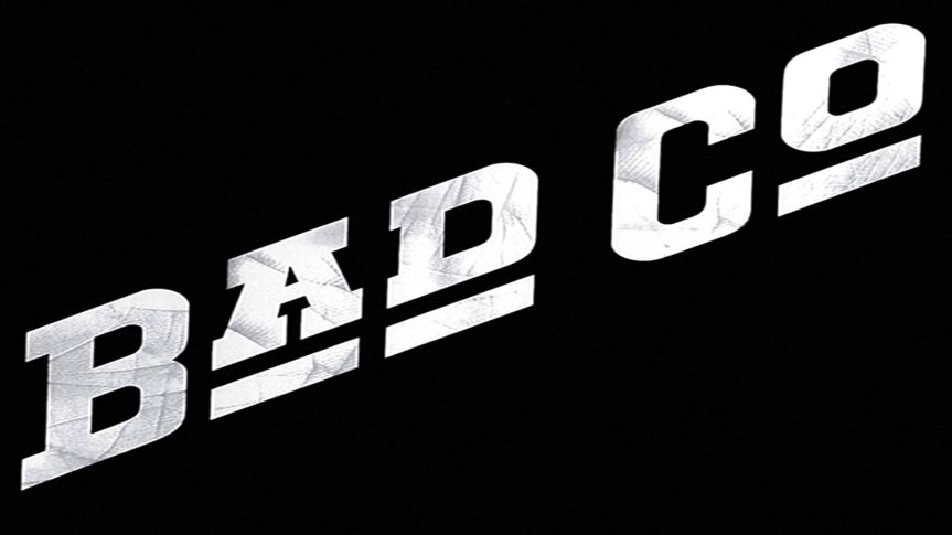 New Cover: Bad Company – Seagull