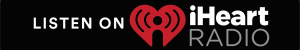 Listen on iHeartRadio